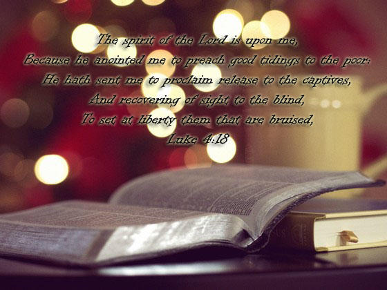 Primary_Bible_Read_560x420 copy.jpg